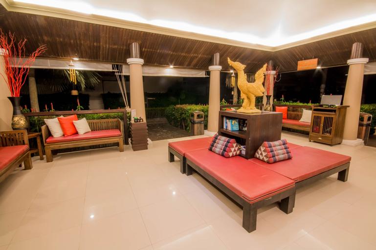 Sita Beach Resort Koh Lipe, Muang Satun