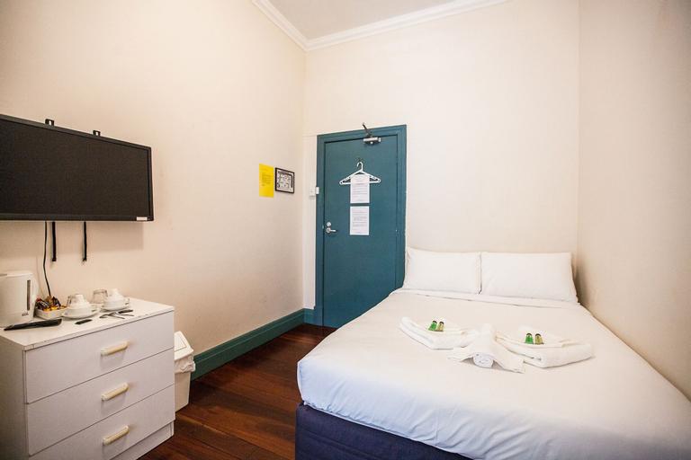 Captain Stirling Hotel, Nedlands