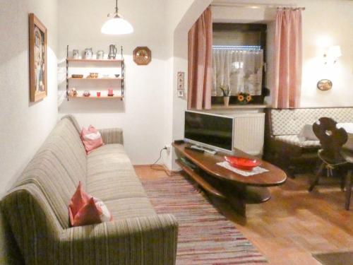 Apartment Am Hohen Bogen-24, Cham