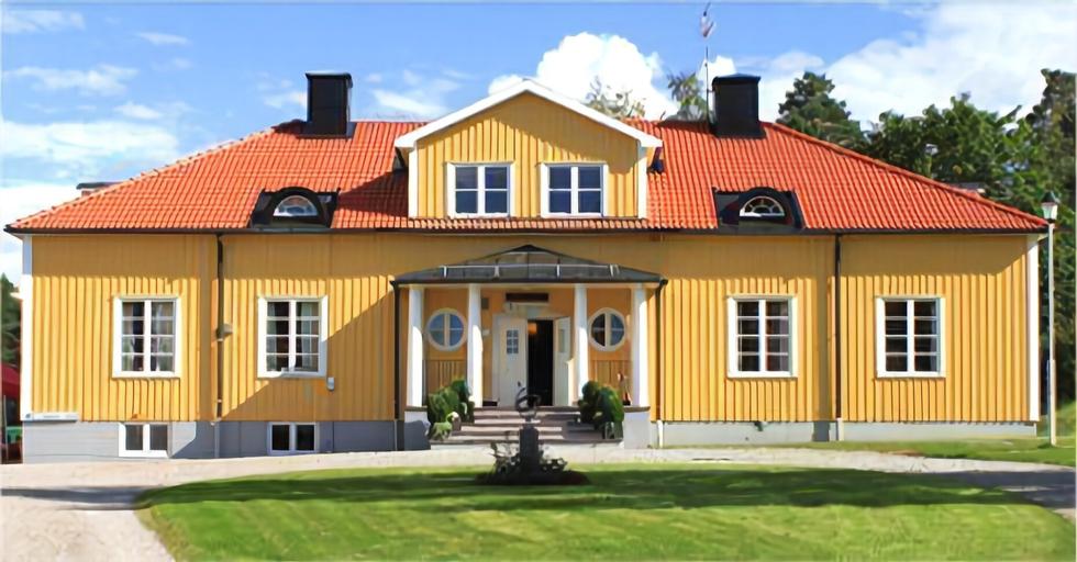 Bjurfors Hotell & Konferens, Norberg
