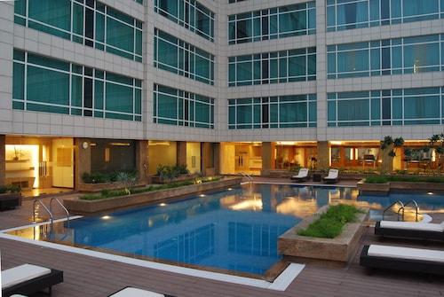 Country Inn & Suites by Radisson, Sahibabad, Distt Ghaziabad (U.P.), Ghaziabad