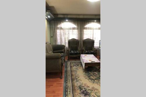 2 Bed Room Apartment 44/1, An-Nuzhah