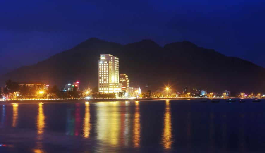 VDB Nha Trang Hotel, Nha Trang