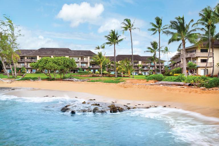 Lae Nani Resort Kauai by Outrigger, Kauai