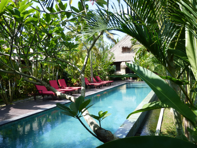 Bali Harmony Villa, Gianyar