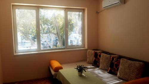 Central Apartment, Silistra