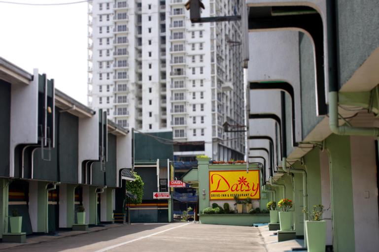 Daisy Drive Inn, Pasig City