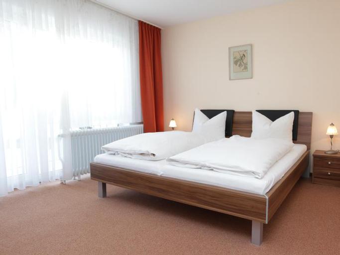 Hotel an der Sonne, Schwarzwald-Baar-Kreis