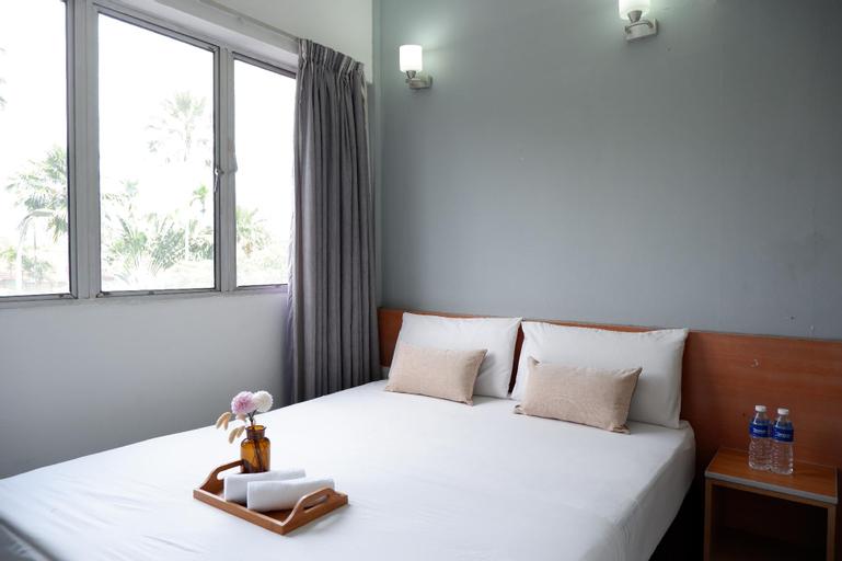 INDAH GARDEN HOTEL, Hulu Langat