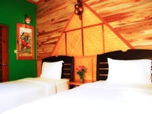 Finderland Resort, Tha Yang