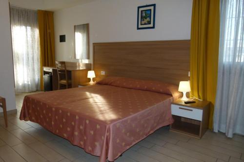 Hotel Ideal Sottomarina, Venezia