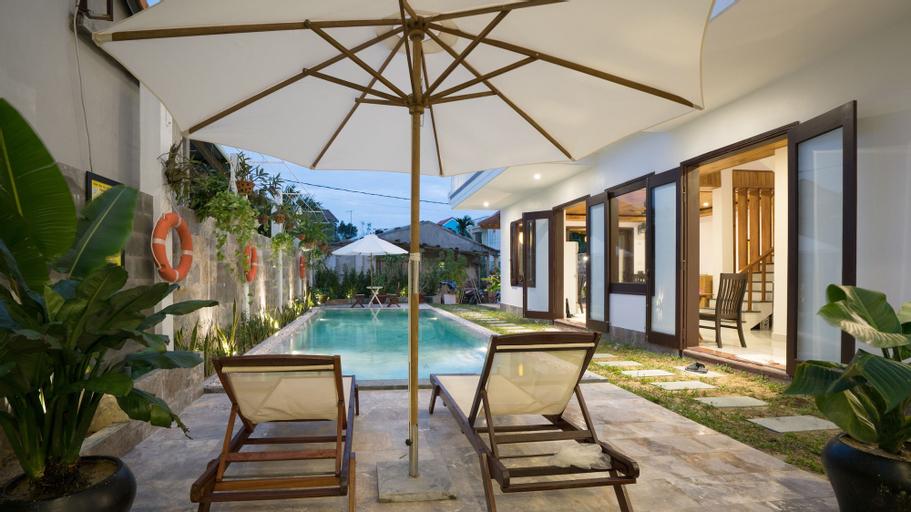 Hoi An Maison Vui Villa, Hội An