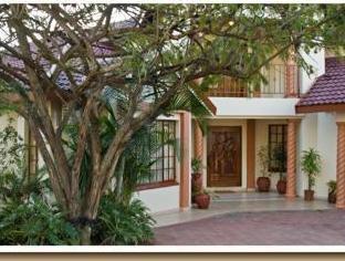 Gannet Place Guest House, Ehlanzeni