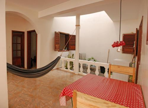 Private Holiday Apartment,