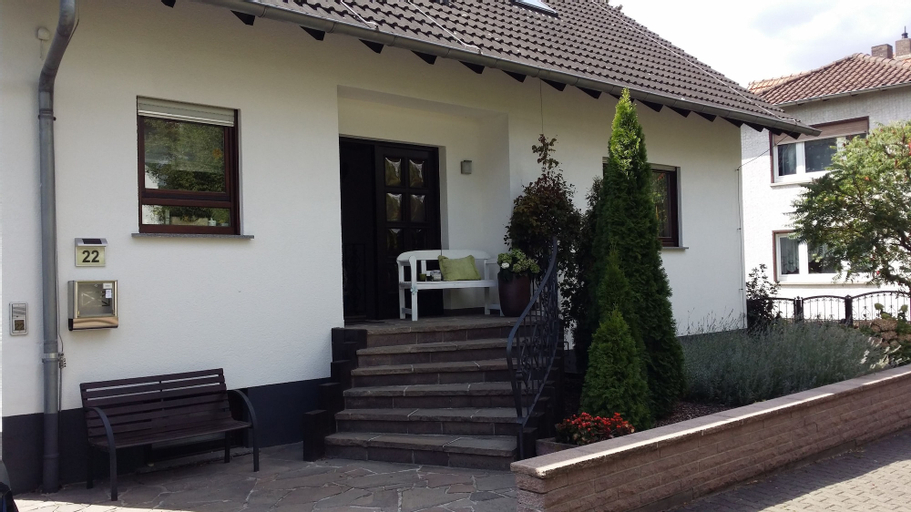 Privatzimmer Hasselroth, Main-Kinzig-Kreis