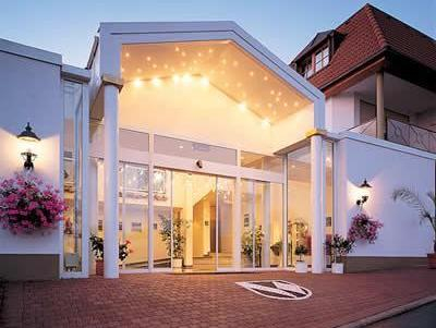 Hotel Windenreuter Hof, Emmendingen