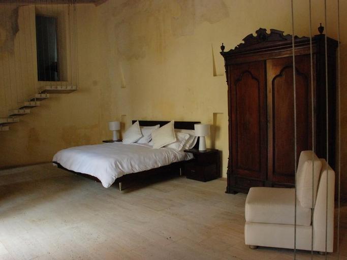 Casa Pombo, Cartagena de Indias