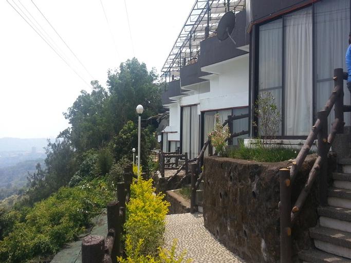 Residence Inn, Laurel