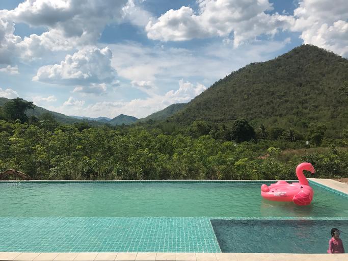 Hi - Scene Resort, Suan Phung