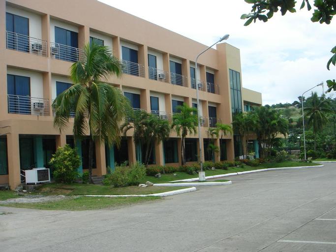 Philippine Gateway Hotel, Surigao City