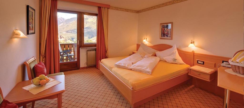 Hotel Finkenhof, Bolzano