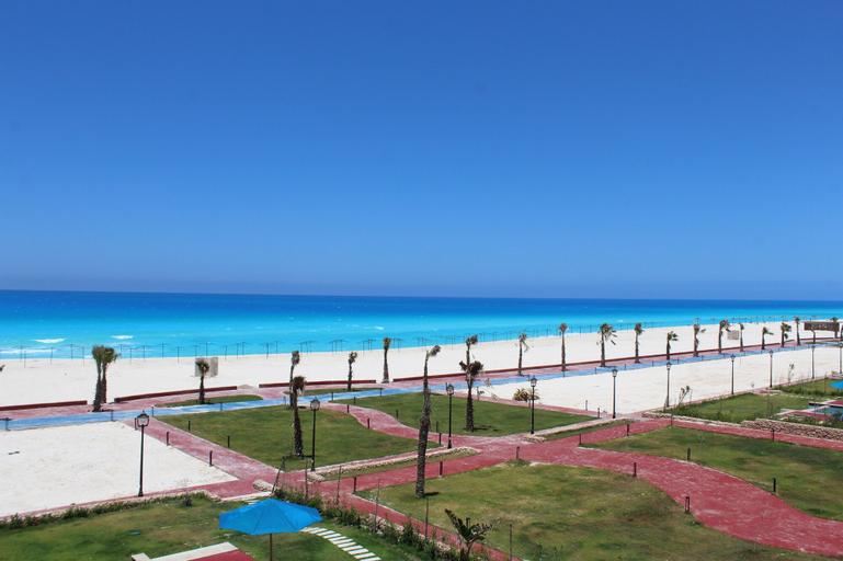 TOLIP North Coast Hotel, Al-Hammam