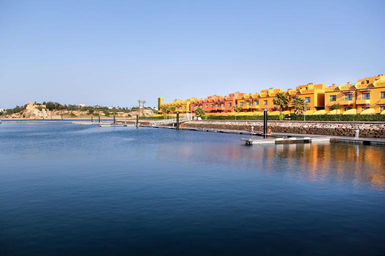 Tivoli Marina Portimao Algarve Resort, Portimão
