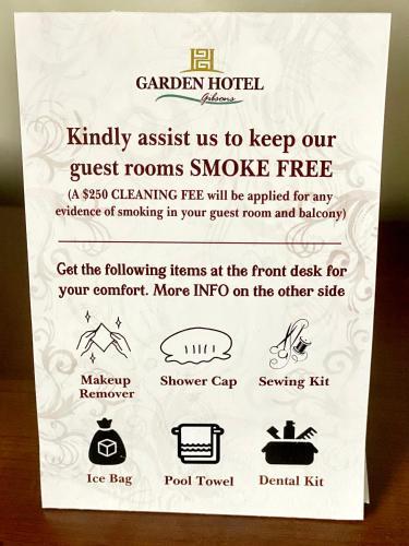 Gibsons Garden Hotel, Sunshine Coast