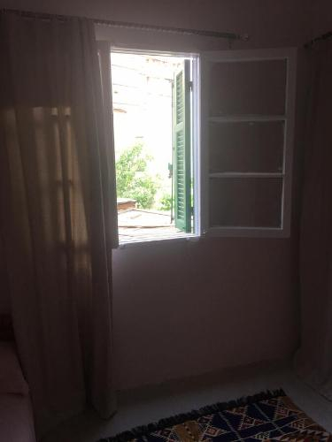 For Girls only Nile Nearby City Center Cozy Flat, 'Abdin