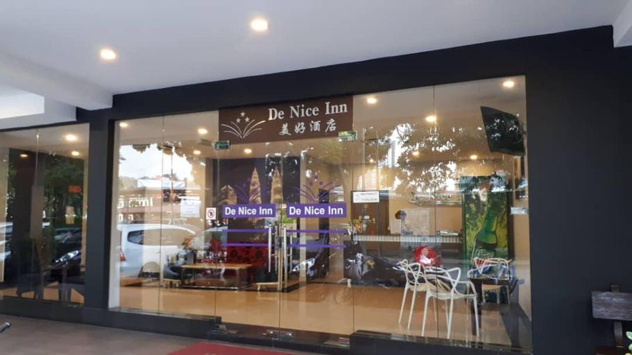 De Nice Inn Kuala Lumpur, Kuala Lumpur