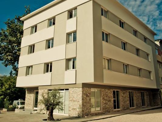 Wine Hotel Cesarica, Herzegovina-Neretva