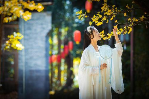 Tengchong Suxin Little Garden Inn(Airport Pick-up), Baoshan