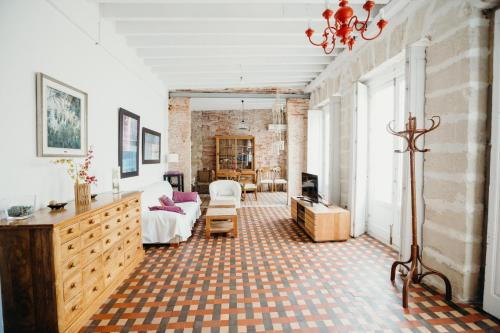 Apartamento El Modernista Gaditano, Cádiz