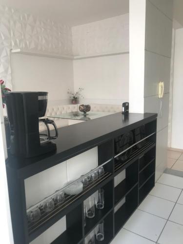 Apartamento, Fortaleza