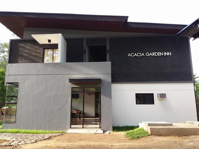 Acacia Garden Inn, Coron