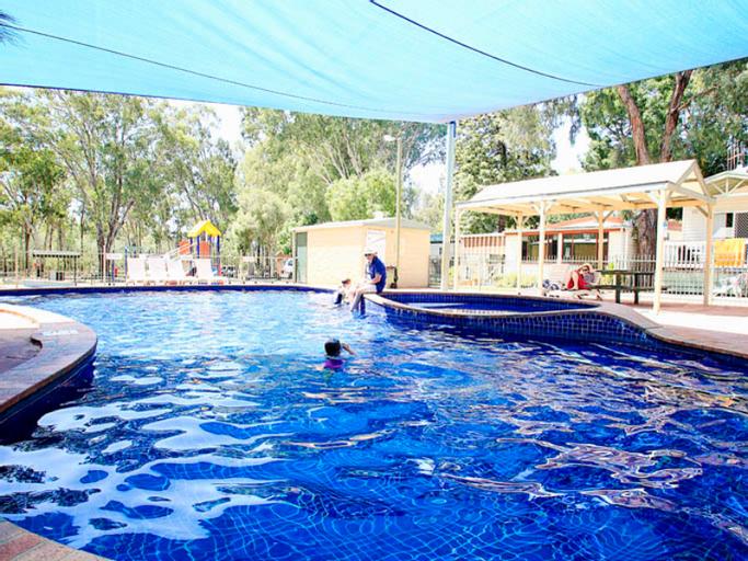 Discovery Parks - Echuca, Campaspe - Kyabram
