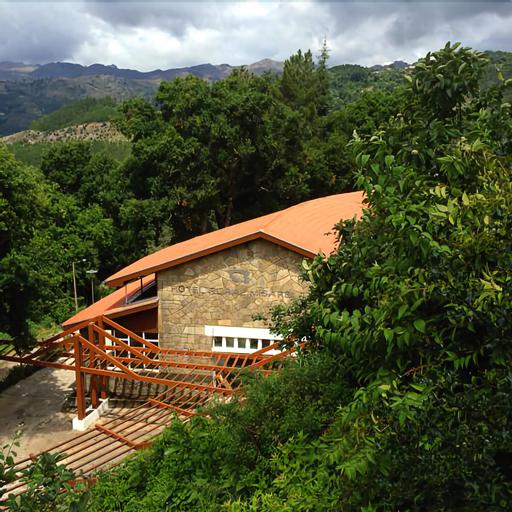 Hotel Rural Misarela, Montalegre
