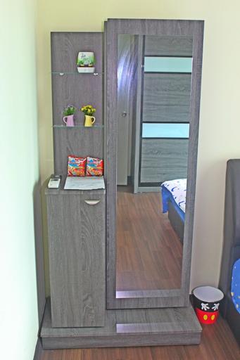 Homestay Signature Suite, Sandakan