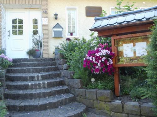 Pension Waldsauna, Hochsauerlandkreis