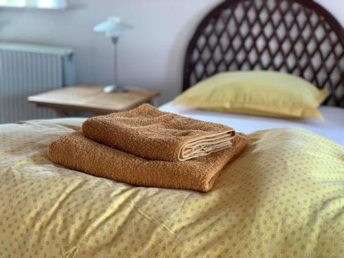 Dortes Bed & Breakfast, Vejen