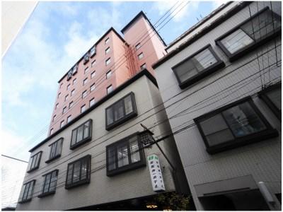 Nagano Daiichi Hotel, Nagano