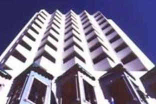 Hotel Plaza San Martin, Distrito Central