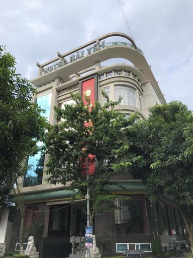 Hai Yen Hotel, Từ Sơn