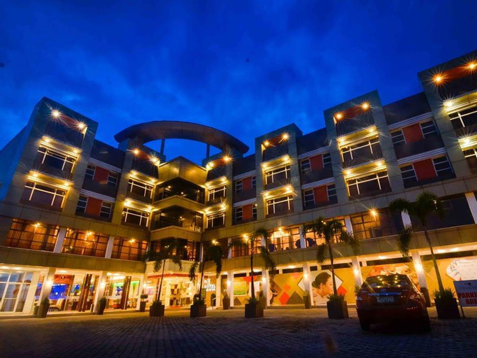 FB Hotel and Convention Center, Koronadal City