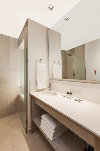 Hotel Sites Monteria, Montería