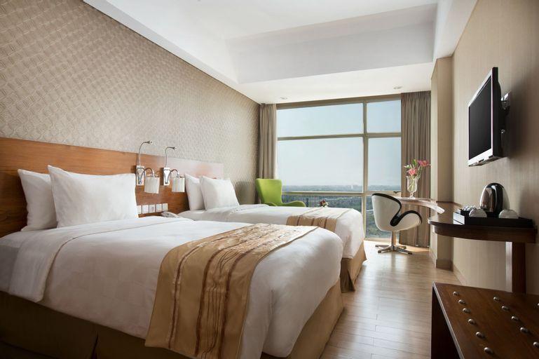 Hariston Hotel & Suites, Jakarta Utara