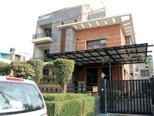 AVP House, Gautam Buddha Nagar