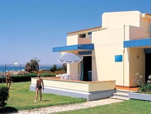 Pestana Dom João Villas Hotel Beach & Golf Resort, Portimão