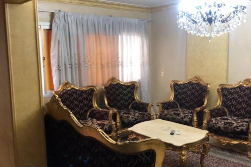 2 bed room Apartment 98/5, An-Nuzhah