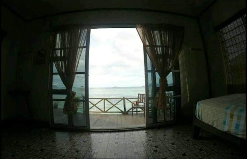 Lato Lato Resort, Semporna